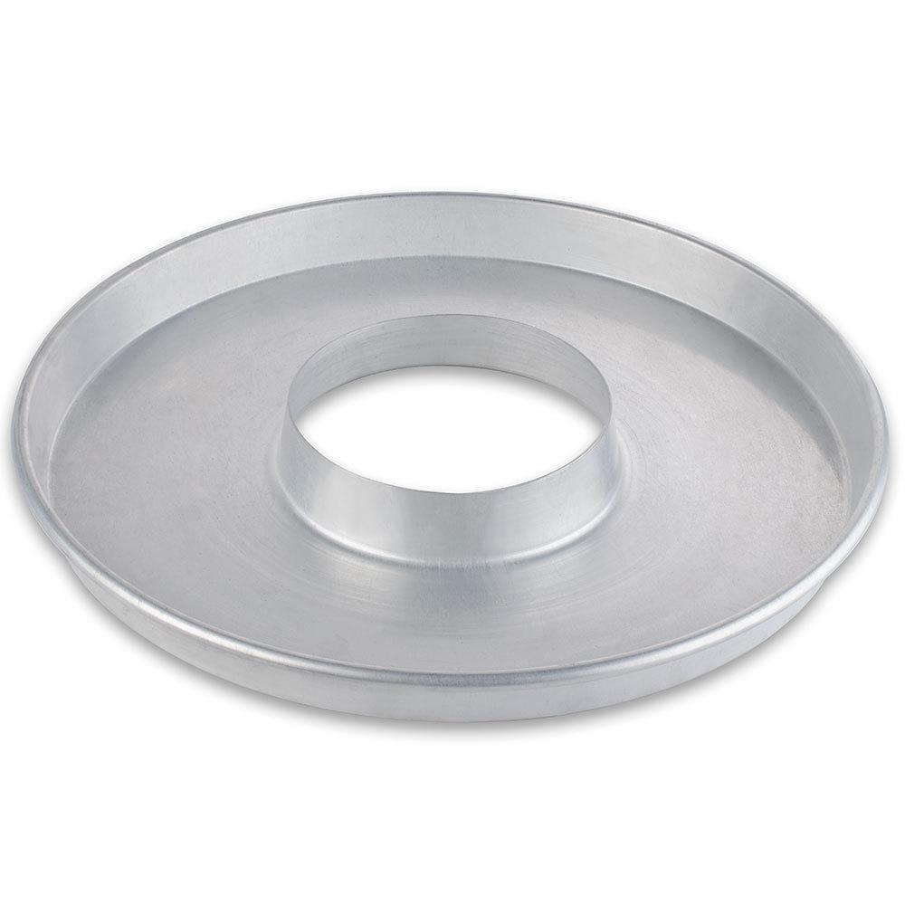 Hole Cake Pan Pan With 6 Center Hole