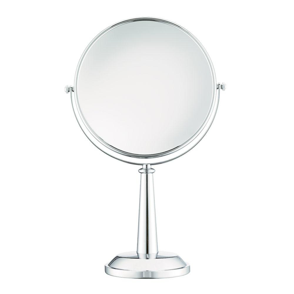 Conair 41517W Vanity Makeup Mirror 3 / Case at Sears.com