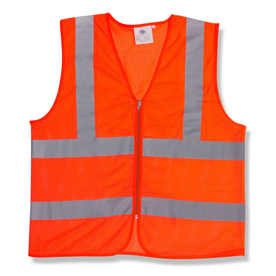Hunting Vests. Showing 40 of results that match your query. Search Product Result. Product - Breaux Blaze Orange Mesh Safety Hunting Vest. Product Image. Price Hunters Specialties Super Quiet Safety Vest, Orange, One Size Fits All Neoprene. Product Image. Price $ 6. Product Title. Hunters Specialties Super Quiet Safety Vest, Orange.