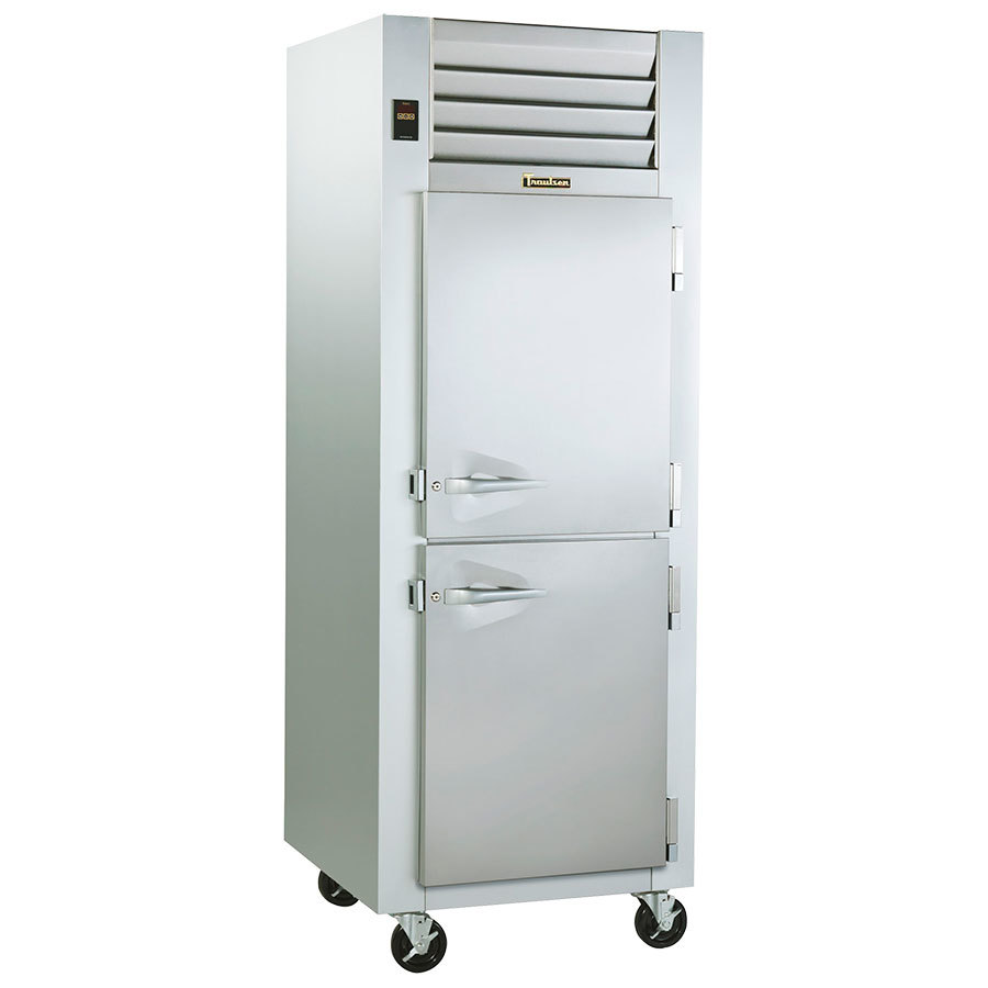 ... Hot Food Holding Cabinet With Right Hinged Doors. Main Picture · Image  Preview Home Design Ideas