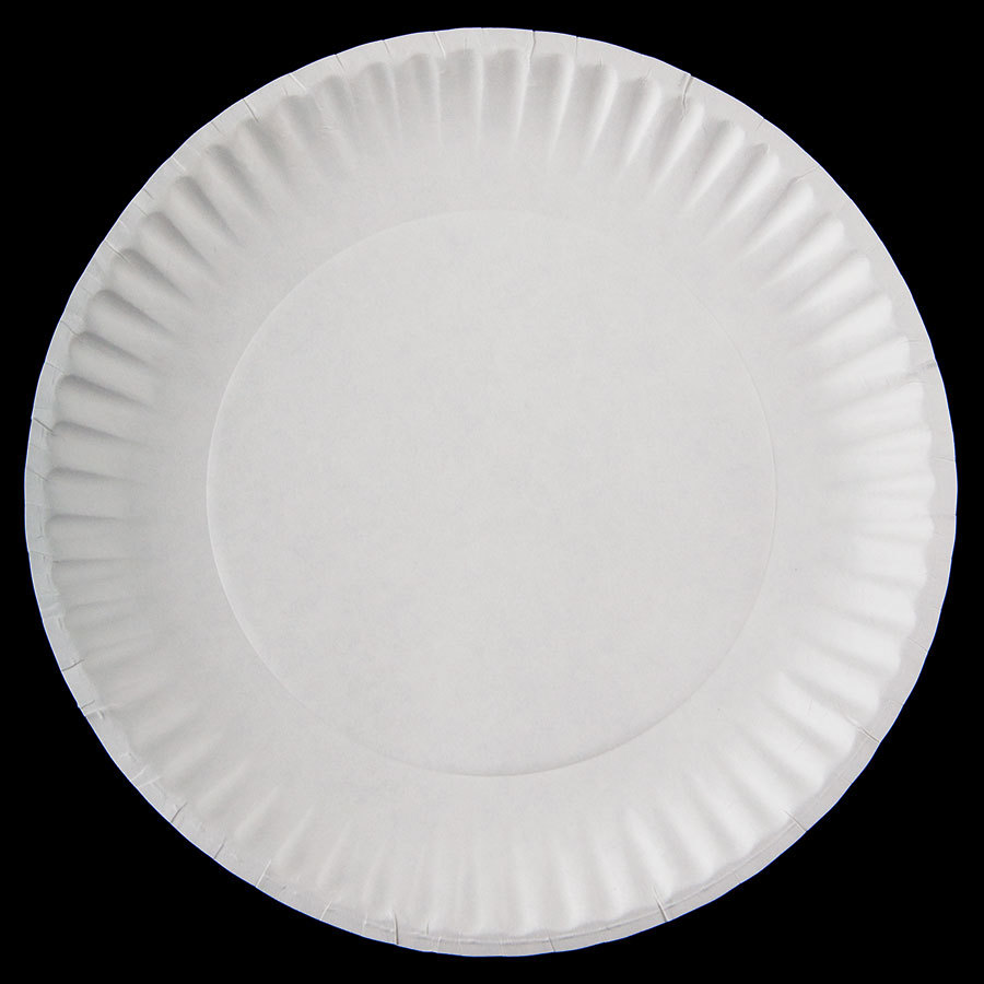 cheap paper plates and bowls For colored & clear plastic plates in bulk, make napkinscom your one-stop shop shop for plastic plates & bowls in bulk & more on napkinscom.
