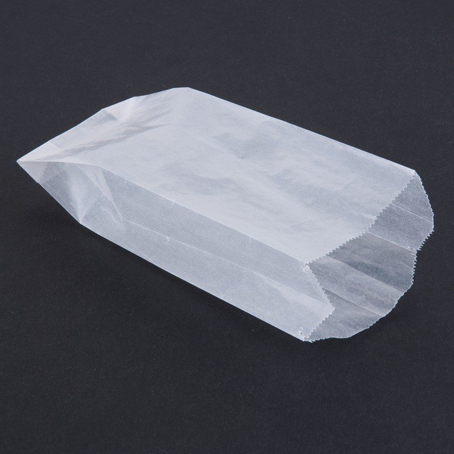 glassine paper Our acid-free glassine photo sleeves & rolls are made of transparent and smooth material all sleeves are open on the short side to protect larger prints and photos from scratches and abrasions interleave with glassine on rolls.