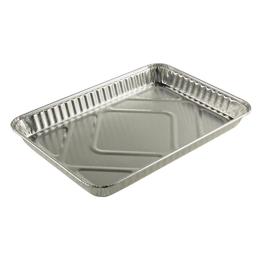 1/4 sheet cake pan