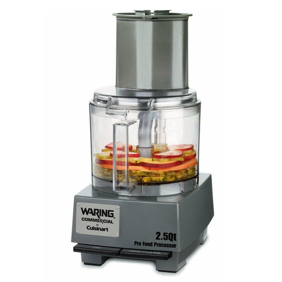 Food processor lookup beforebuying - Julienne blade food processor ...