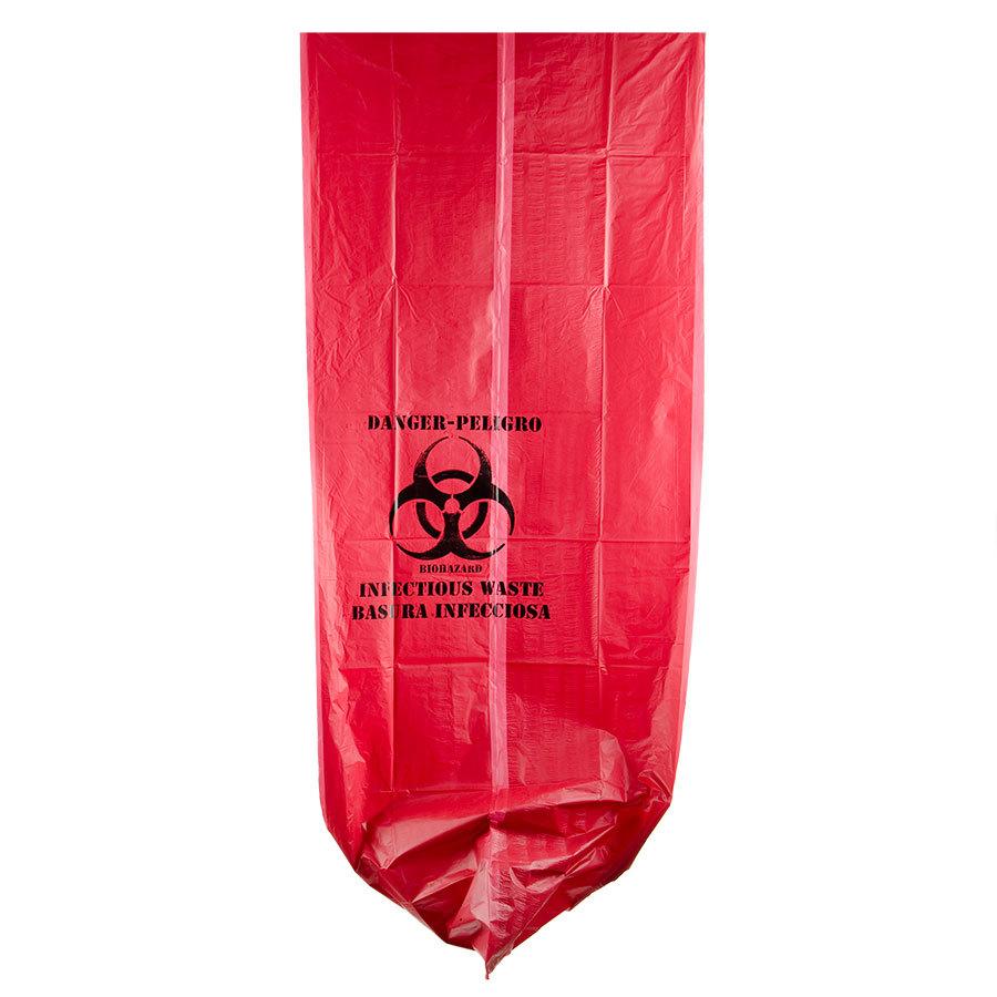 Baton Rouge - Medical Waste Disposal and OSHA Compliance