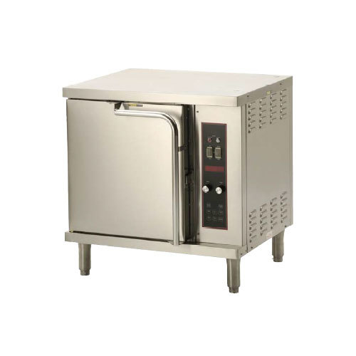 Wells OC1 Half Size Convection Oven - 120V