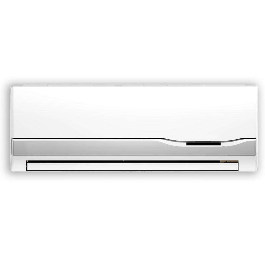 Turbo Air Conditioning Turbo Air TAS-18N Mini Ductless Split Type Wall Mount Air Conditioner - 18000 BTU at Sears.com