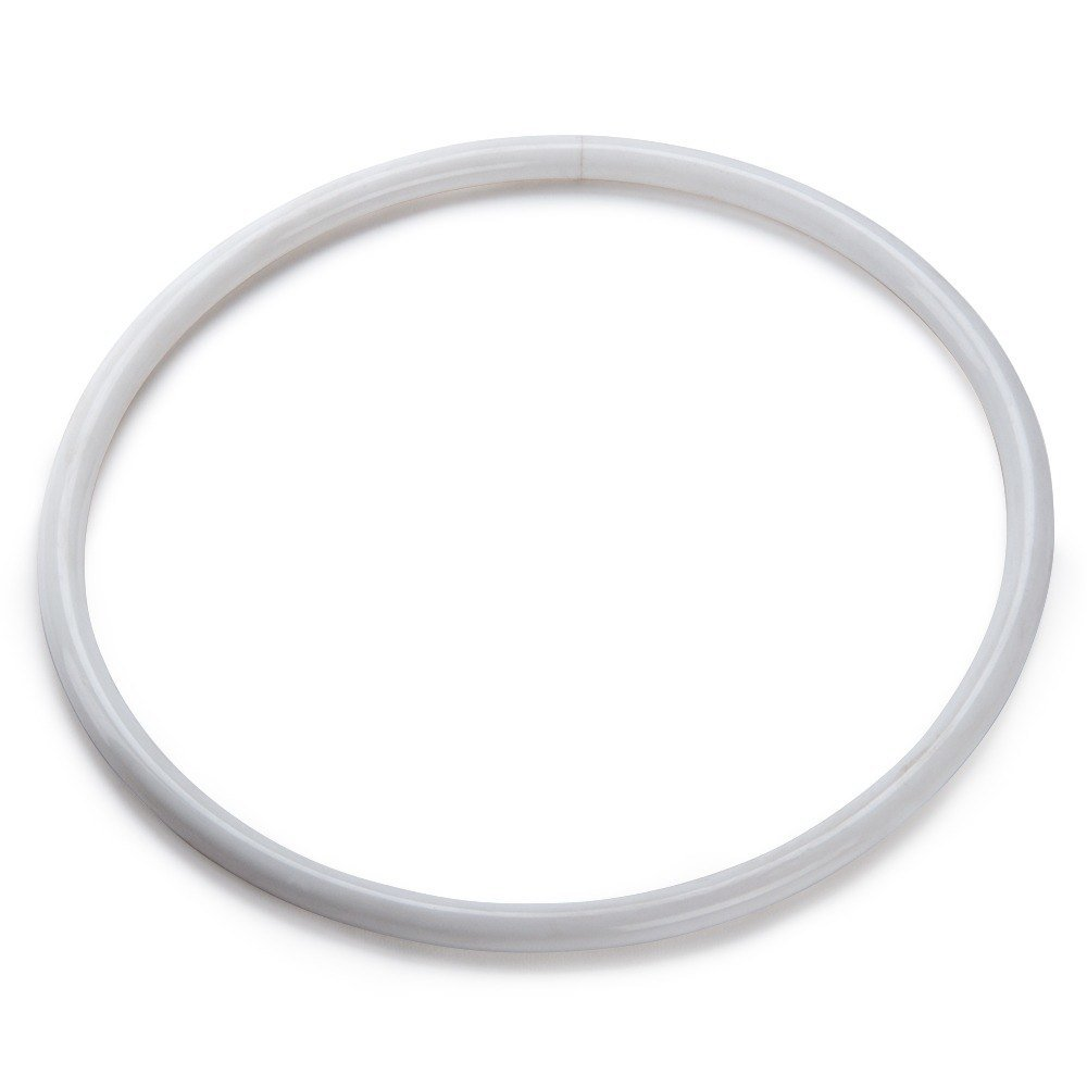 Cambro 12101 Replacement Top Gasket for Camtainers and Camcarriers