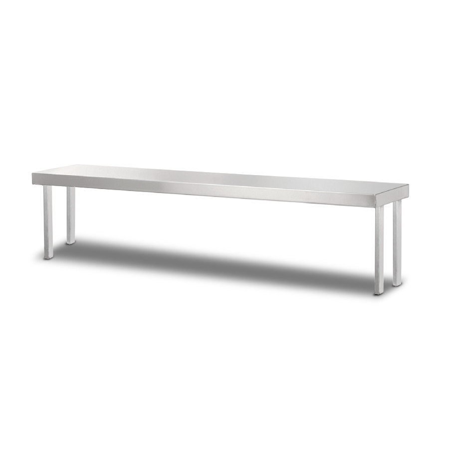 True Refrigeration True 875304 Shelf for Sandwich / Salad Prep, Worktop, and Undercounter Refrigerators at Sears.com
