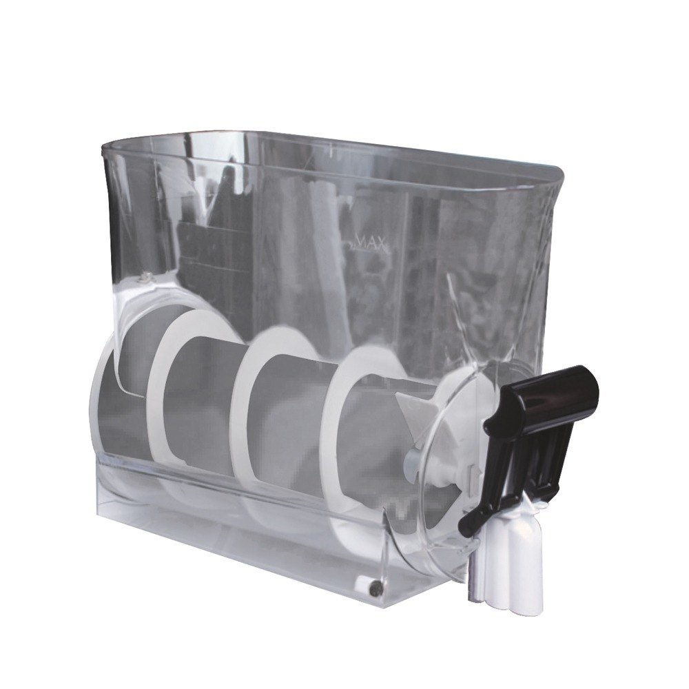 Bunn Hopper Kit for Bunn Ultra Slushy / Granita Machines (Bunn 34673.0000) at Sears.com