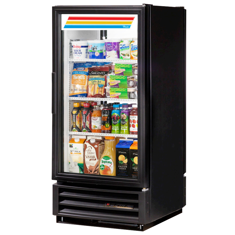 true-gdm-10pt-ld-black-pass-through-glass-door-merchandiser-10-cu-ft.jpg