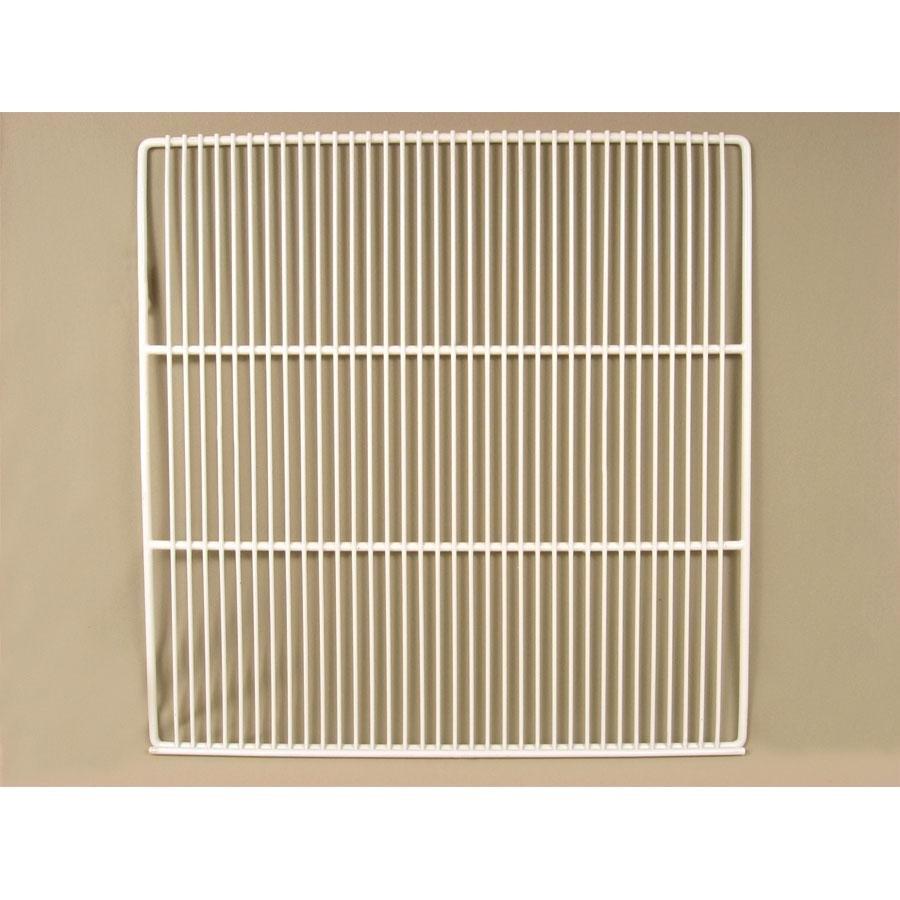 True Refrigeration True 871771 Wire Shelf for TUC-48F Undercounter Freezer - Left Side at Sears.com