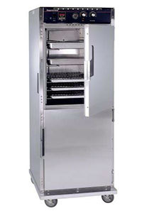 Cres Cor CO-151-FUA-12B Roast-N-Hold Convection Oven
