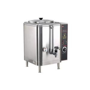 Cecilware CME15EN 15 Gallon Chinese Hot Water Boiler