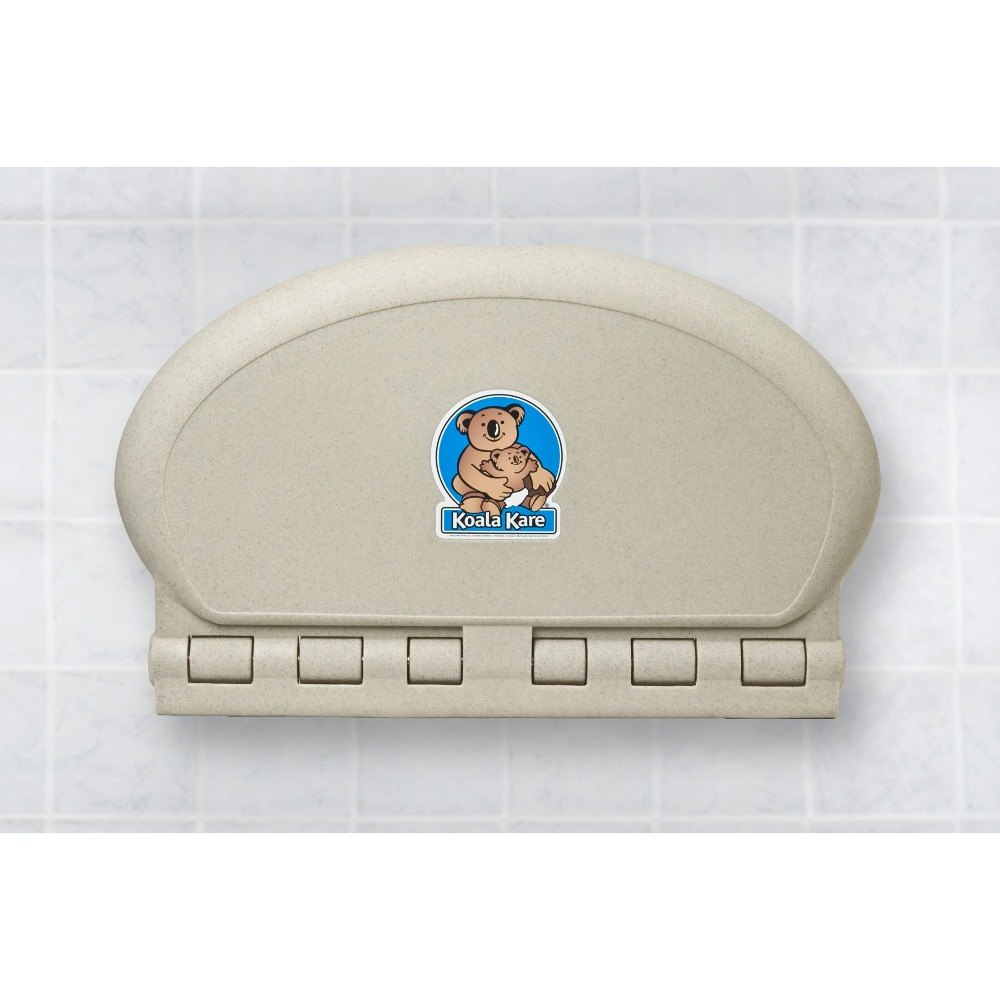 Image Result For Koala Baby Changing Stations