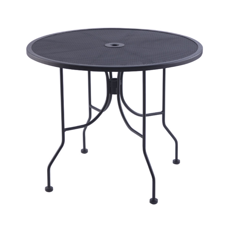 Very Best Outdoor Bar Height Round Table 900 x 900 · 46 kB · jpeg