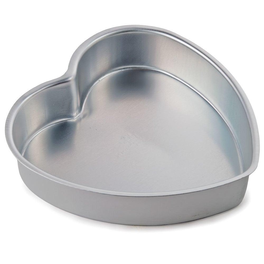 Wilton Shaped Cake Pans