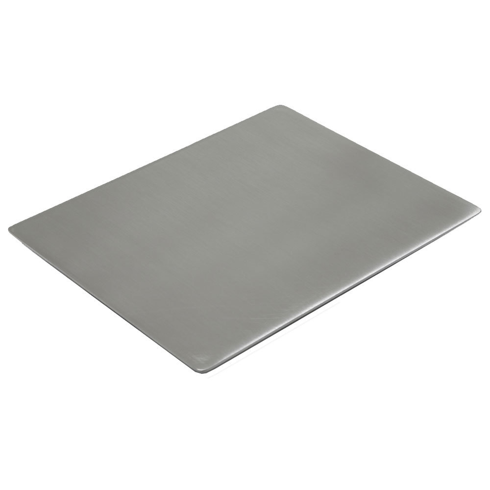 Stainless steel plate bing images