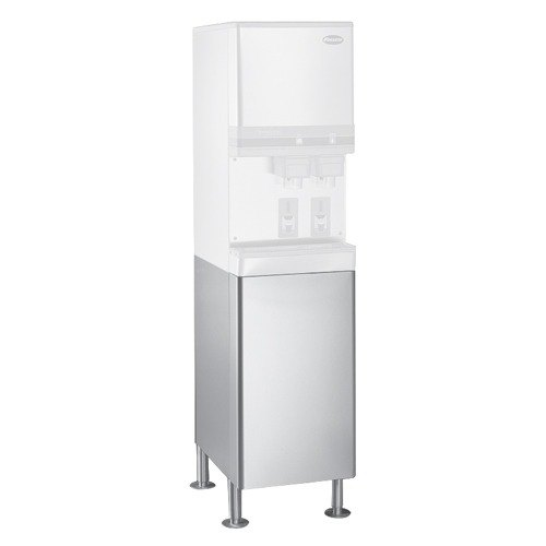 Follett Corporation Follett AF12CABINET Base Stand for Symphony 12CI Series Countertop Ice Dispensers at Sears.com