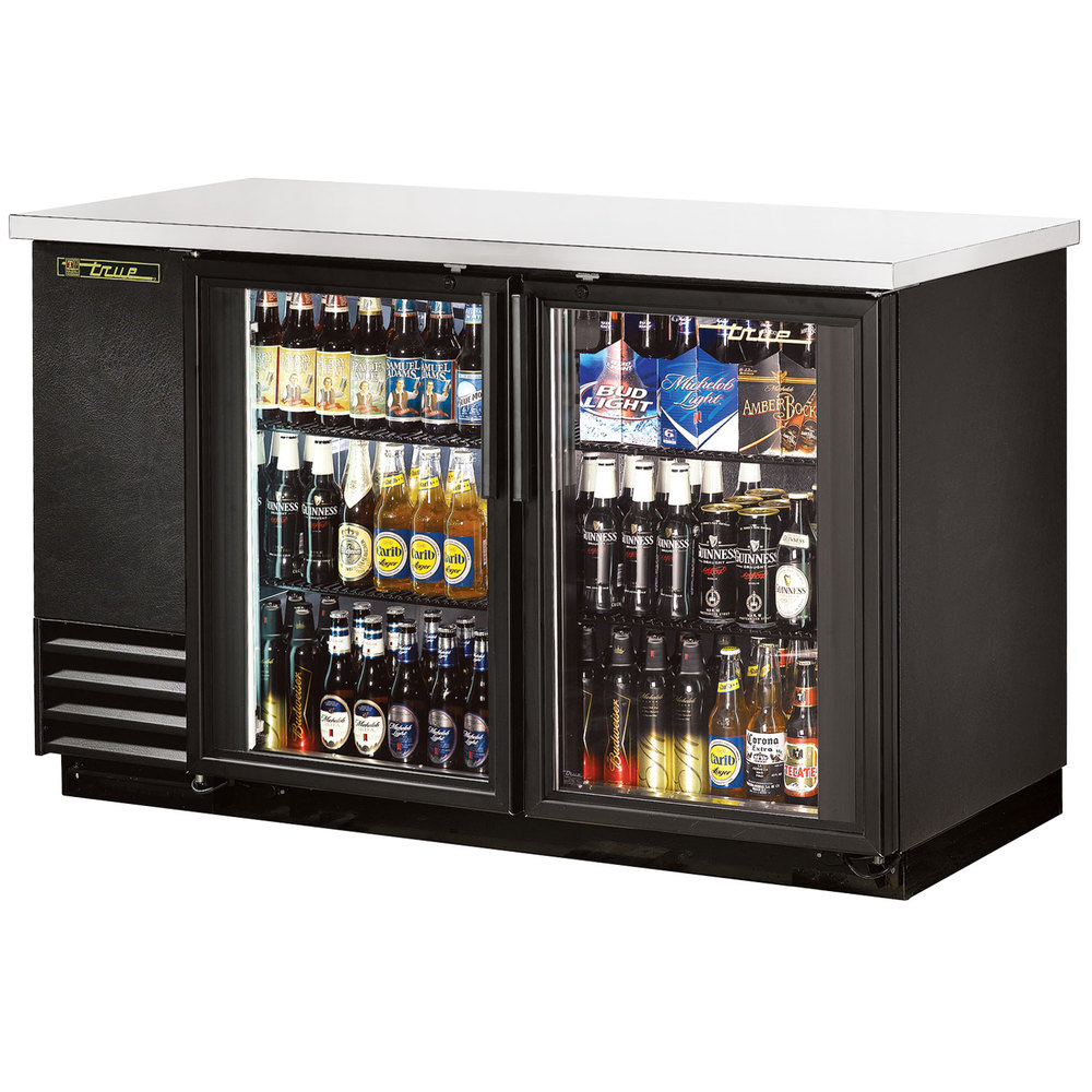 Image Result For Under Cabinet Refrigerator With Gldoor