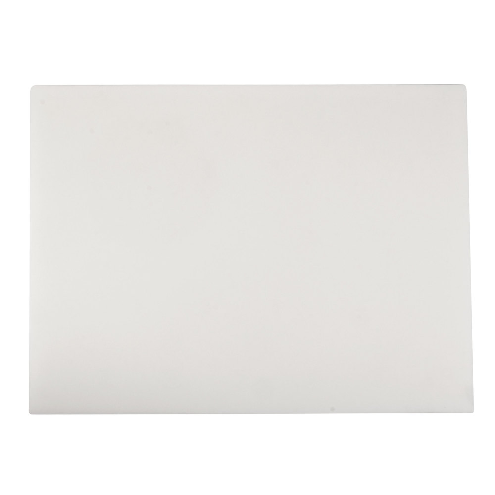 San jamar cb18241wh white 18 x 24 x 1 cutting board for White cutting board used for