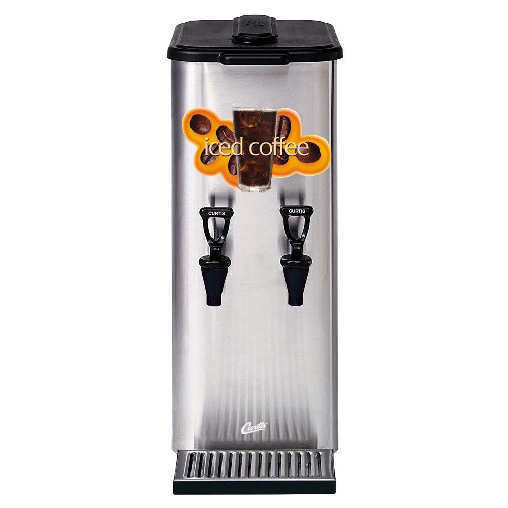 Gallon Coffee Dispensers