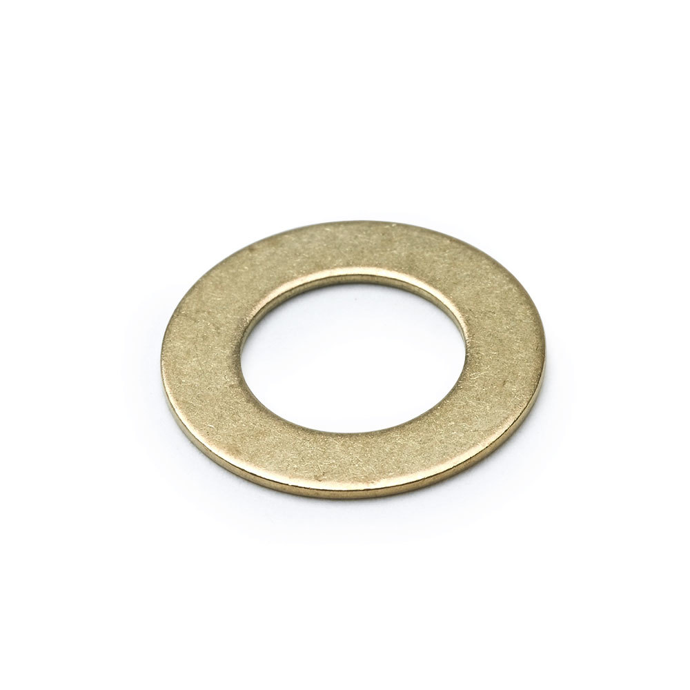 T&S 001006-45 Washer for B-2485 Faucet