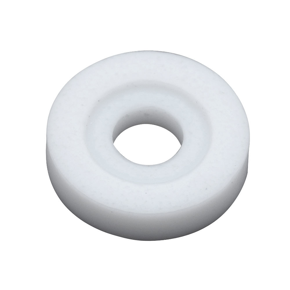 T&S 001136-45 Teflon® Seat Washer