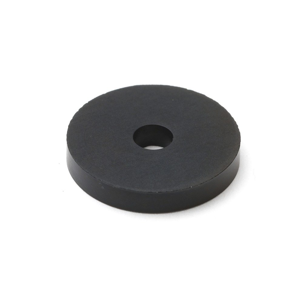 T&S 001088-45 Seat Washer for Big-Flo Faucets