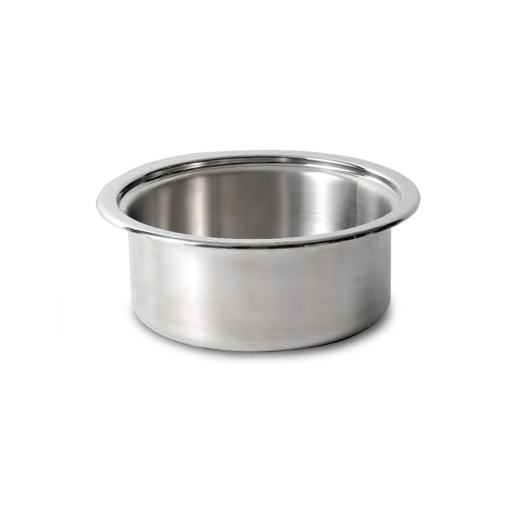 Bon Chef 60303i Stainless Steel Insert Pan for Classic Country French 5.7 qt. Pots at Sears.com