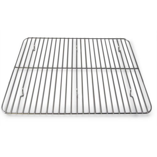 Bon Chef 60013G Stainless Steel Grill for Cucina Small Food Pan at Sears.com
