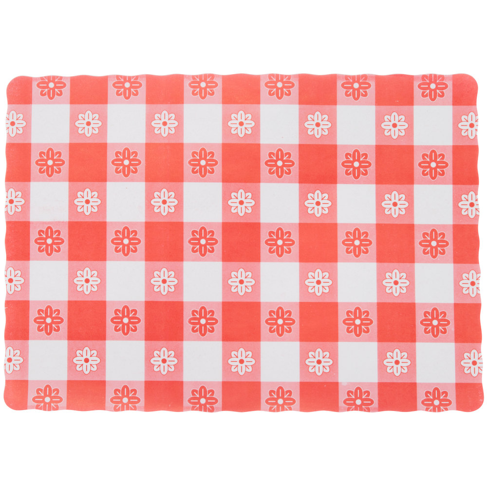 advertising paper placemats Distributor of advertising & promotional products including placemats types include leather placemats, square corner placemats, straight edge paper placemats.