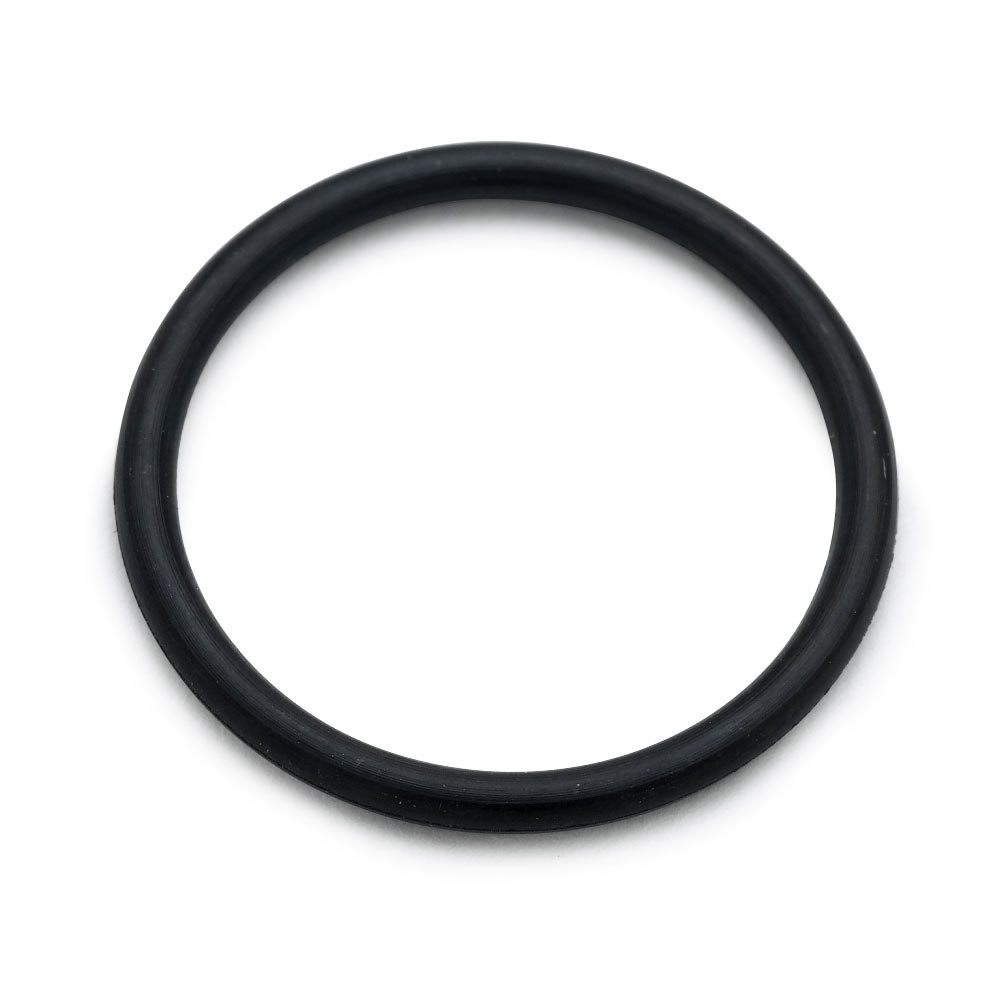 t s 011257 45 o ring with 1 4 id connections. Black Bedroom Furniture Sets. Home Design Ideas