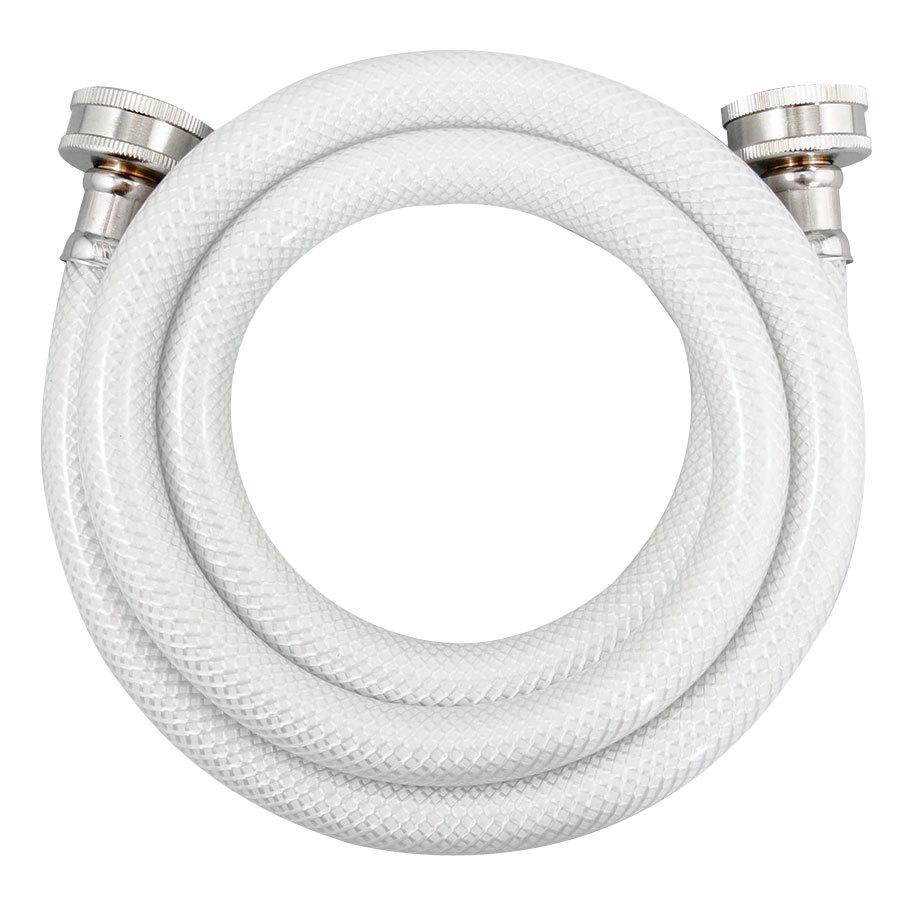 Dormont csc p hh quot flexible water connector