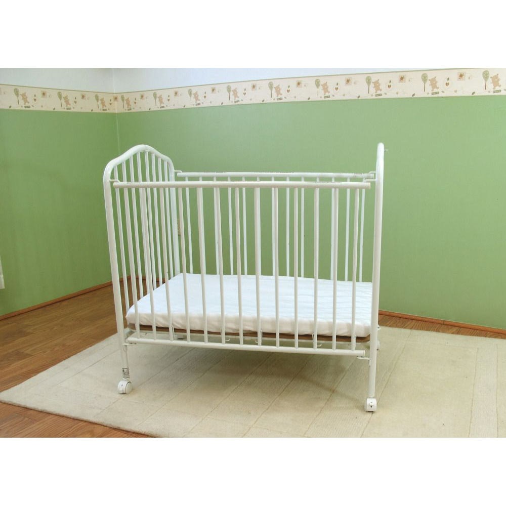 Flame Retardant Crib Bedding