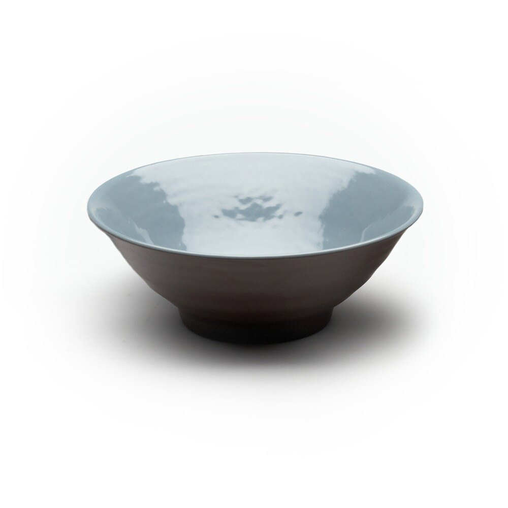 Elite Global Solutions D1007RR Pebble Creek Abyss-Colored 20 oz. Bowl at Sears.com