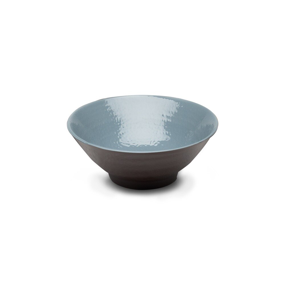 Elite Global Solutions D1005RR Pebble Creek Abyss-Colored 14 oz. Bowl at Sears.com