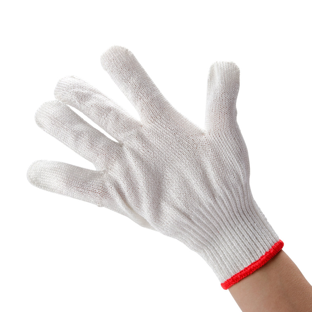 Best Cutting Gloves For Kitchen
