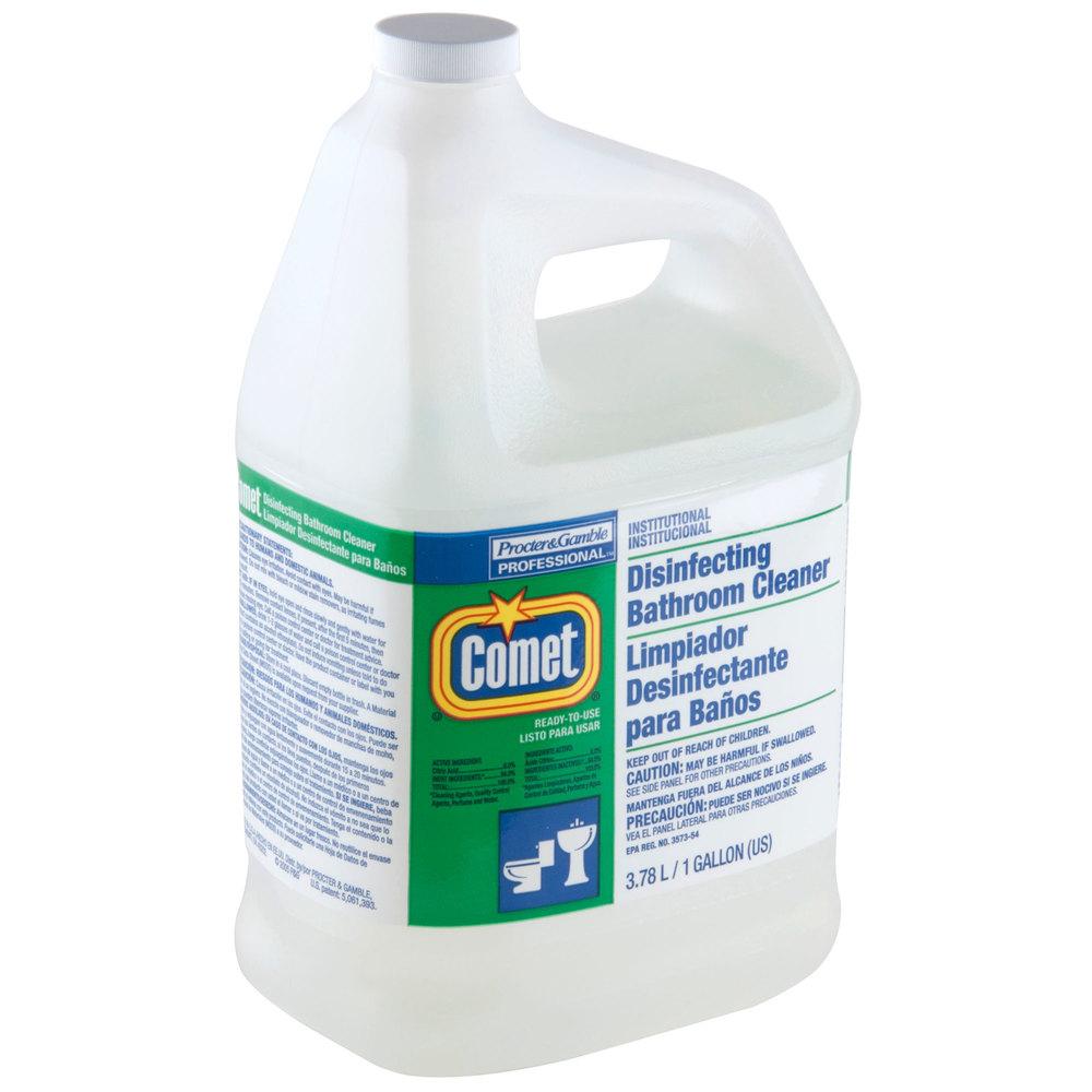 Clorox Disinfecting Bathroom Cleaner Msds Tilex Bathroom Cleaner Gallery  Agemslife Com Scrubbing Bubbles Bathroom Cleaner. clorox bathroom cleaner msds   My Web Value