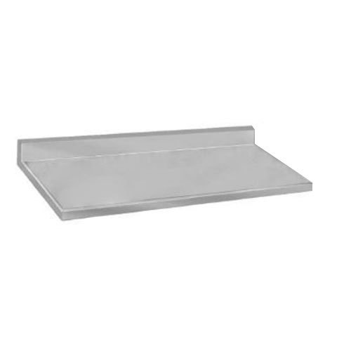 advance tabco vctf 240 25 x 30 stainless steel