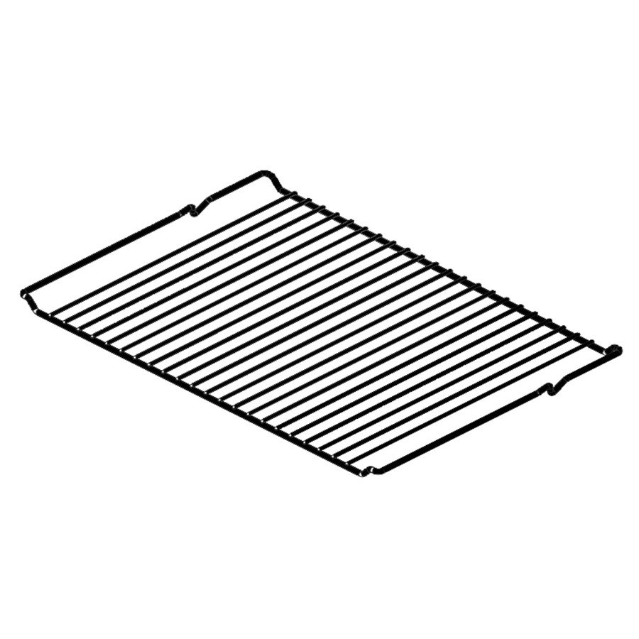 Star 2B-Z11126 Full Size Wire Replacement Baking Rack for CCOF-4 Convection Oven