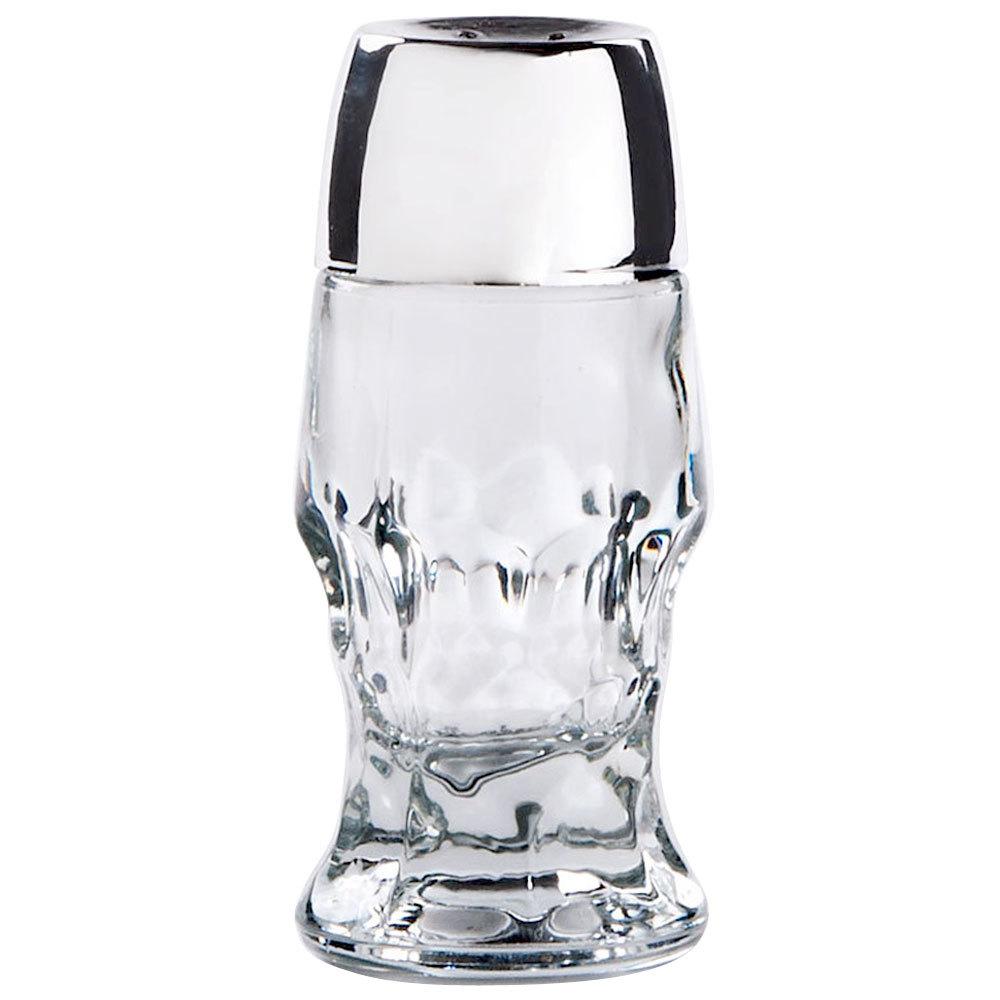 Restaurant Salt And Pepper Shakers Salt Pepper Shaker 24