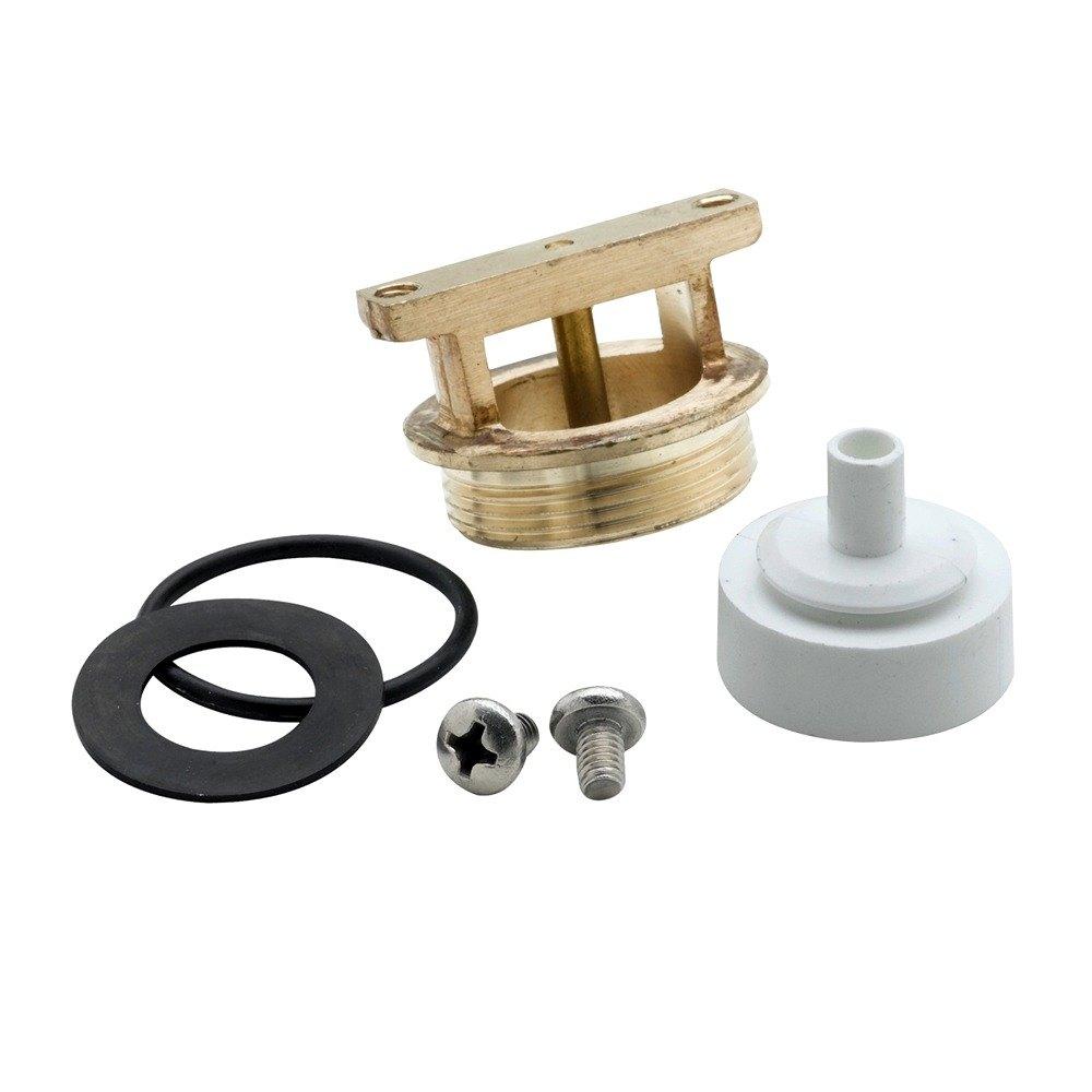 T Amp S B 0969 Rk01 Repair Kit
