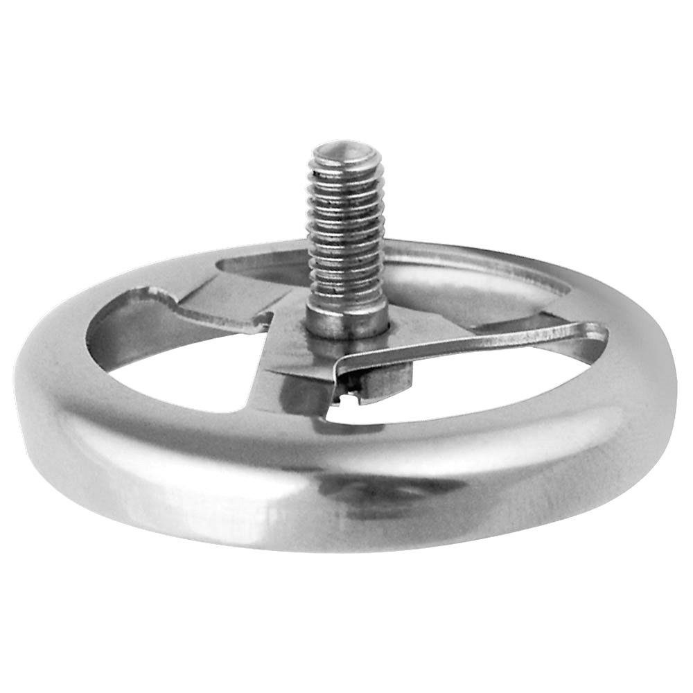 Hamilton Beach 929 Stainless Steel Frozen Drink Impeller