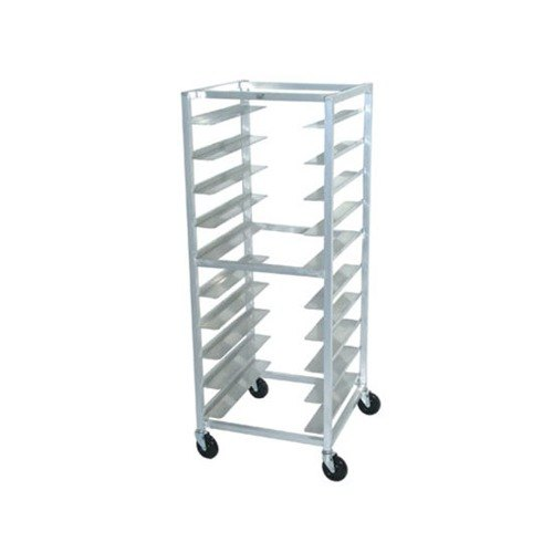 Index additionally Laufen Pro S Vanity Unit Towel Rail Various Size Options 40cm as well Losgatosmovers blogspot in addition US8032407 additionally Barcodes products. on what do storage units cost