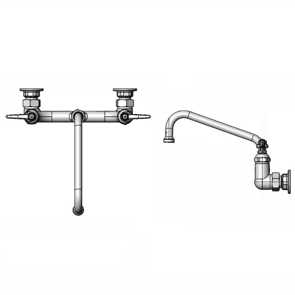Sears Kitchen Faucets 28 Images Kitchen Faucets Sears Kitchen Faucets Sears Pull Kitchen