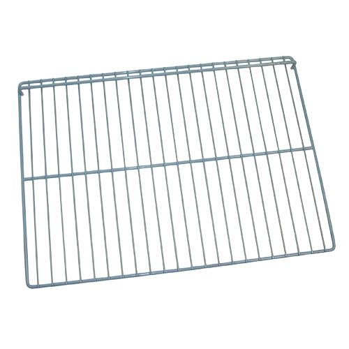 "All Points 26-2641 Epoxy Coated Wire Shelf - 22 1/2"" x 16"""