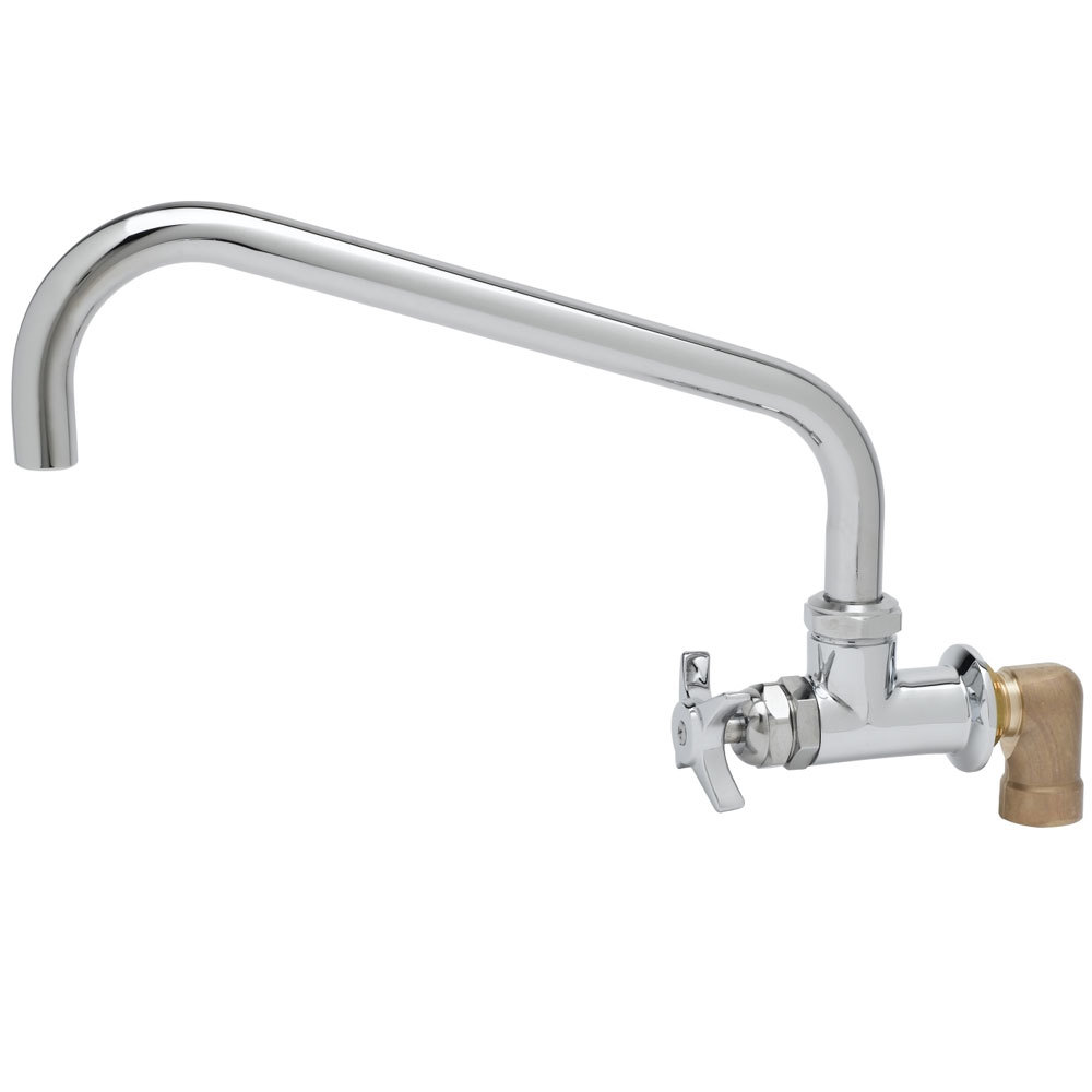 wall mount faucet with main picture