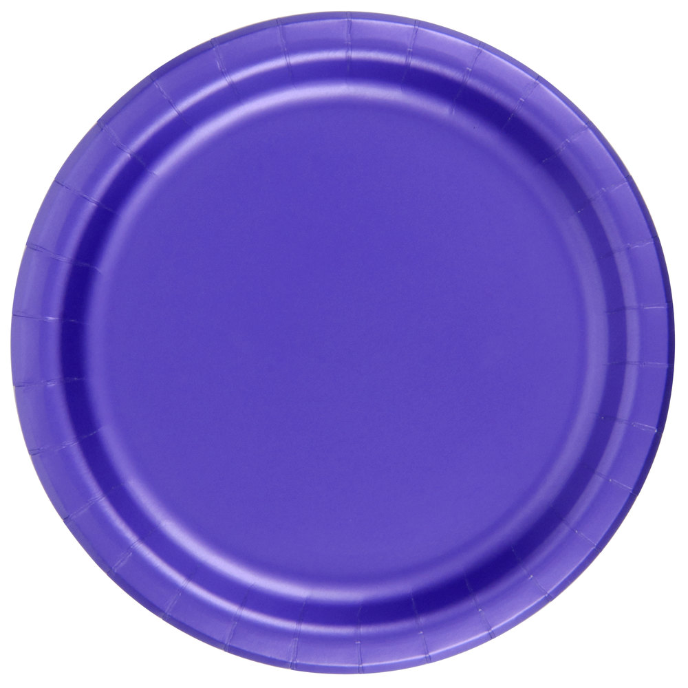 Chinet Cut Crystal Combo Plates (50 ct. - 25 dinner plates and 25 desert plates) Average rating: out of 5 stars, based on 27 reviews (27) ratings Top Rated.