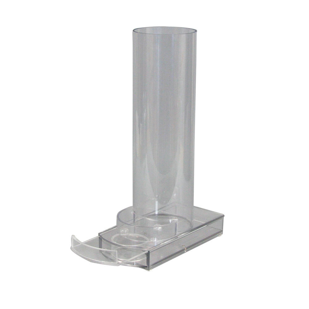 Cal Mil H138CYLINDER Replacement Cylinder Dispenser for 1499 Eco Modern Cereal Dispenser at Sears.com